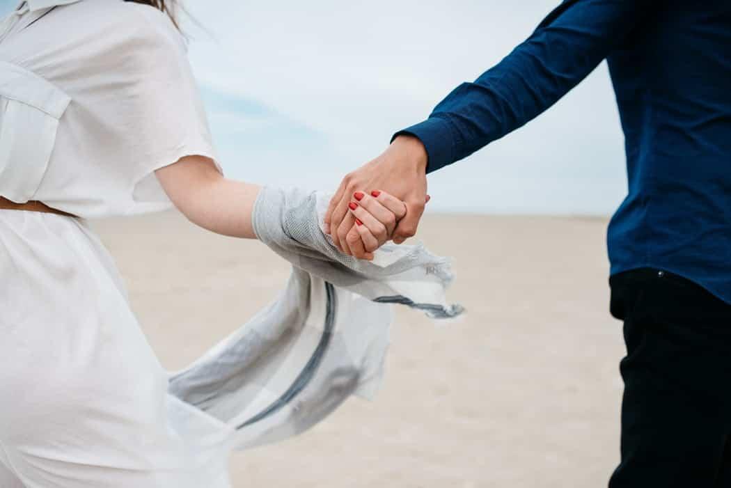 失敗しない二人暮らし!同棲前に恋人と話して確認しておくべきこと5選